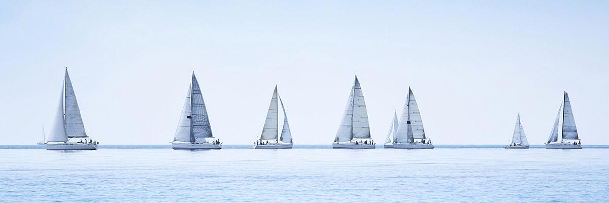 Azurboats bateaux agence Saint Tropez Saint Raphael & Fréjus