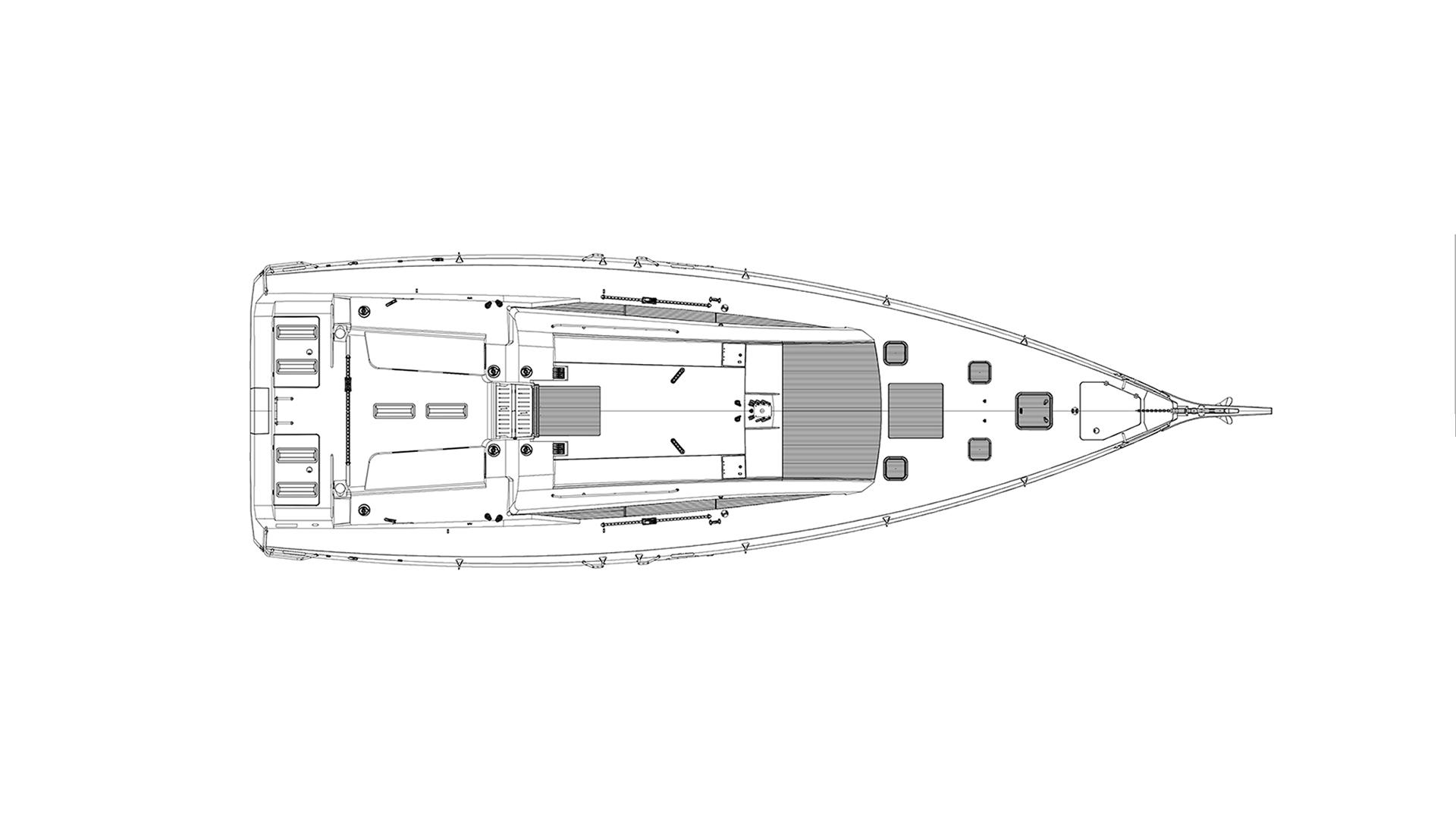 RM 1370